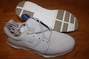 Neu im Herren Se Sneaker schnell Player Feld Schiff Skate frei Schuhe uns Dc R6TrxU6q