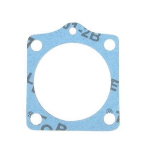 Zylinderfussdichtung-Fussdichtung-passend-fuer-BMW-R25-R25-3-R26-R27