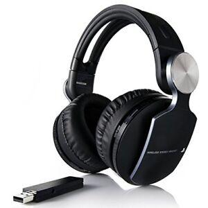 sony playstation ps3 ps4 ps vita pulse elite edition wireless stereo rh ebay com sony pulse elite manual pdf sony pulse elite manual pdf