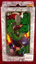 Anymode Marvel Comics Hulk Hard Case Cover Samsung Galaxy S4 Smartphone New