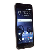 HTC One M9 Cell Phone