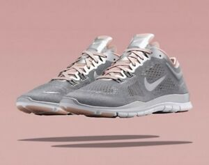 Image is loading Wmns-Nike-Free-5-0-TR-Fit-4-