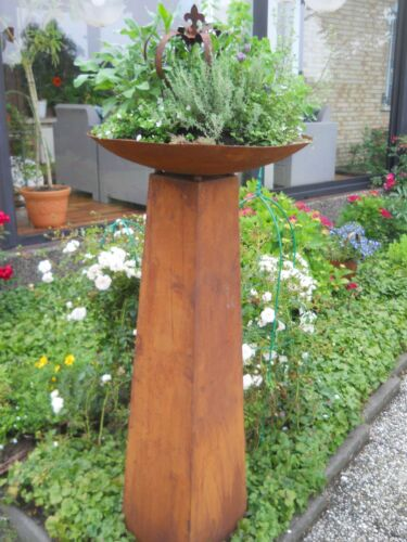 rost collection on ebay!, Garten seite