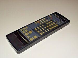 Original Pioneer CU-SD043 Fernbedienung / Remote, 2 Jahre Garantie