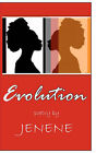 Evolution by Jenene Carter (Paperback, 2007)