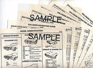 1972 Ford Torino Gran Torino Ranchero Wiring Diagrams Sheets Archives Midweek Com