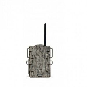 Moultrie Mobile Wireless Field Modem Mv1 >> New Moultrie Modem Mobile Verizon 3G Wireless Cellular Field Modem MV1   eBay