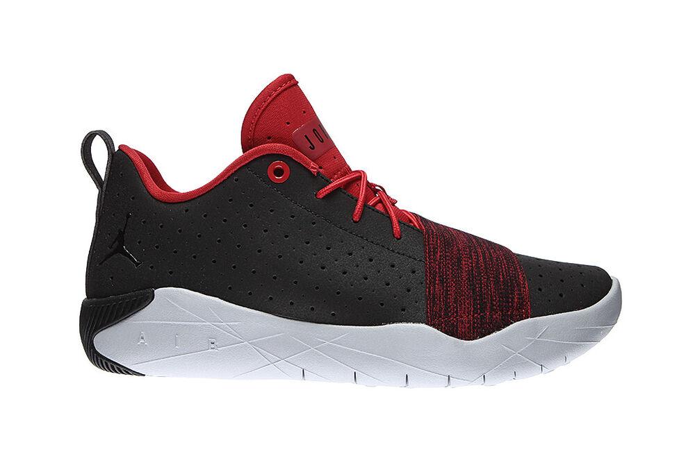 NIB NEW homme Nike Jordan 23 Breakout chaussures Sneakers 81449-002