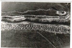 Russland-Feldzug-1942-am-30-08-An-d-Rollbahn-nordoestl-Stariza-Panz-Prop-K-693