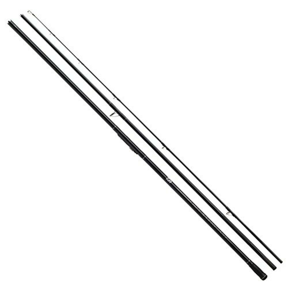 Daiwa Spinning Power cast No. 27 - 390 Fishing Pole From Japan