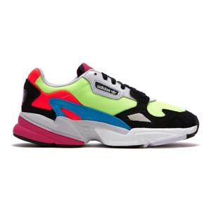 Adidas Original Unisex Falcon Shoes
