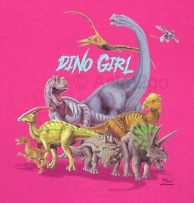 Toddler shirts Trex| Dinos Girl Clothes Dinosaurs Kids Shirts SALE 6m- SantaSaurus T-Shirt Boy Clothes