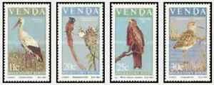 Timbres-Oiseaux-Venda-91-4-36631V