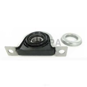 Details about Drive Shaft Center Support Bearing NAPA/BEARINGS-BRG HB209KF