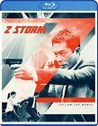 Z Storm - Blu-ray Region 1