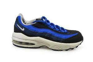 new concept 04775 3c4a8 Image is loading Kids-Nike-Air-Max-95-PS-311524-408-