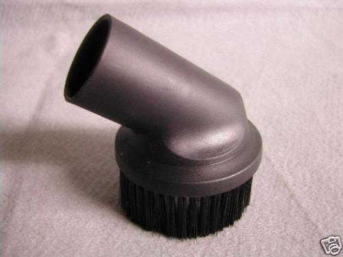 Miele 35 mm Hoover Compatible Aspirateur à épousseter Outil Pinceau BN