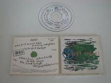 DEEP FOREST/DEEP FOREST(COLUMBIA-DANCE POOL DAN 47 1976 2) CD ALBUM