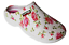 Town-and-Country-Briers-Womens-Gardening-Shoes-Clogs-Lightweight-Cloggies-Size thumbnail 29