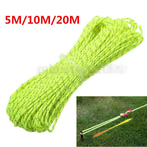 2-5MM-Reflective-Camping-Tarp-Tent-Rope-Guy-Line-Cord-20M-Practical-Trend-Cxz
