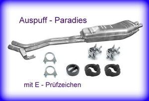 Endschalldaempfer-Schalldaempfer-BMW-5er-E34-525i-125KW-170PS-Limousine-Kit