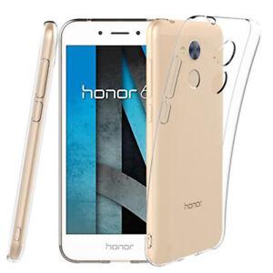 Cover-Custodia-Gel-Ultraslim-Trasparente-Huawei-Honor-6A-5-0-034