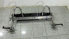 Original Mazda MX5 NC Überrollbügel