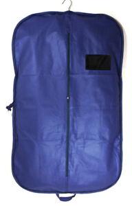 GoalWinners-40-034-Suit-Carrier-Bags-Mens-Foldable-Travel-Zipper-Long-Dress-Cover