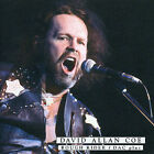 Rough Rider/DAC Plus by David Allan Coe (CD, May-2005, Bear Family)