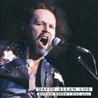 Rough Rider/DAC Plus by David Allan Coe (CD, May-2005, Bear Family Records (Germany))