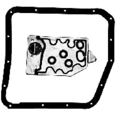 Auto Trans Filter Kit Parts Master 88705