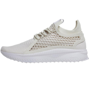 Puma Tsugi Netfit V2 EvoKnit Men´s Sneaker Sport shoes Trainers 365487 01 SALE