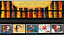 1994-1999-Full-Years-Presentation-Packs thumbnail 40