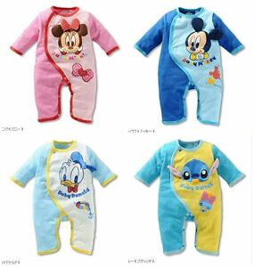 baby-clothes-romper-newborn-boys-girls-romper-bodysuit-baby-pyjama-cartoon