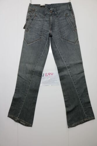 Jeans W28 j899 cod 42 Tg 0004 Nouveau Engineered Levis Vintage L32 8IqRnBwpx
