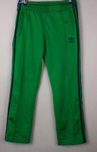 Adidas-Femme-Vintage-Pantalon-Survetement-Jogging-Taille-36-W30-L32-AVZ1623