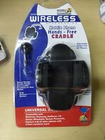 Cellular Innovations Lot Of Mobile Phone Accessories