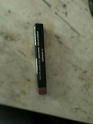 MAC In Synch Lip Liner NWT. This color is being ... |Mac Stone Lip Liner Discontinued