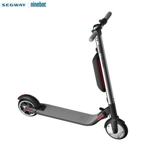 """vendeur/"""" 2.0 A Chargeur pour oiseau Lime Xiaomi NINEBOT scooter électrique 10x /""""U.S"""