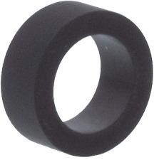 55 Outer Diameter Seal R79605 Fits John Deere 2030 2350 2955 3300 4400 4420