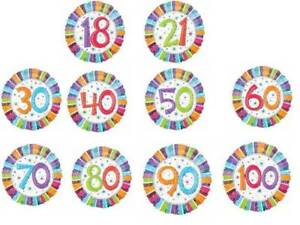 18-034-HELIUM-FOIL-BALLOON-AGE-18-18TH-BIRTHDAY-PARTY-NS