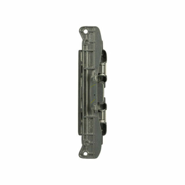 Whirlpool Dryer Door Hinge W10208414 For Sale Online