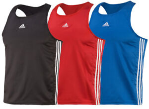 adidas boxing jersey Off 71%