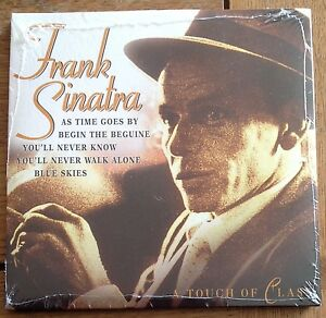 CD-FRANK-SINATRA-A-TOUCH-OF-CLASS