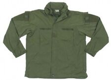 US PCU Combat Outdoor Soft Shell Jacke Jacket Army USMC oliv Level 5 Gr. XXL 2XL