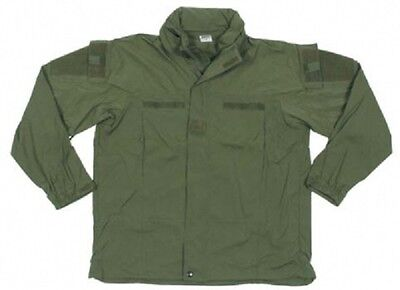 Us Ucp Combat Outdoor Soft Shell Giacca Jacket Army Usmc Verde Oliva Level 5 Tg. Xxl 2xl- Gamma Completa Di Articoli