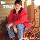 The Change by Lindy Gravelle (CD, Mar-2002, Bird)
