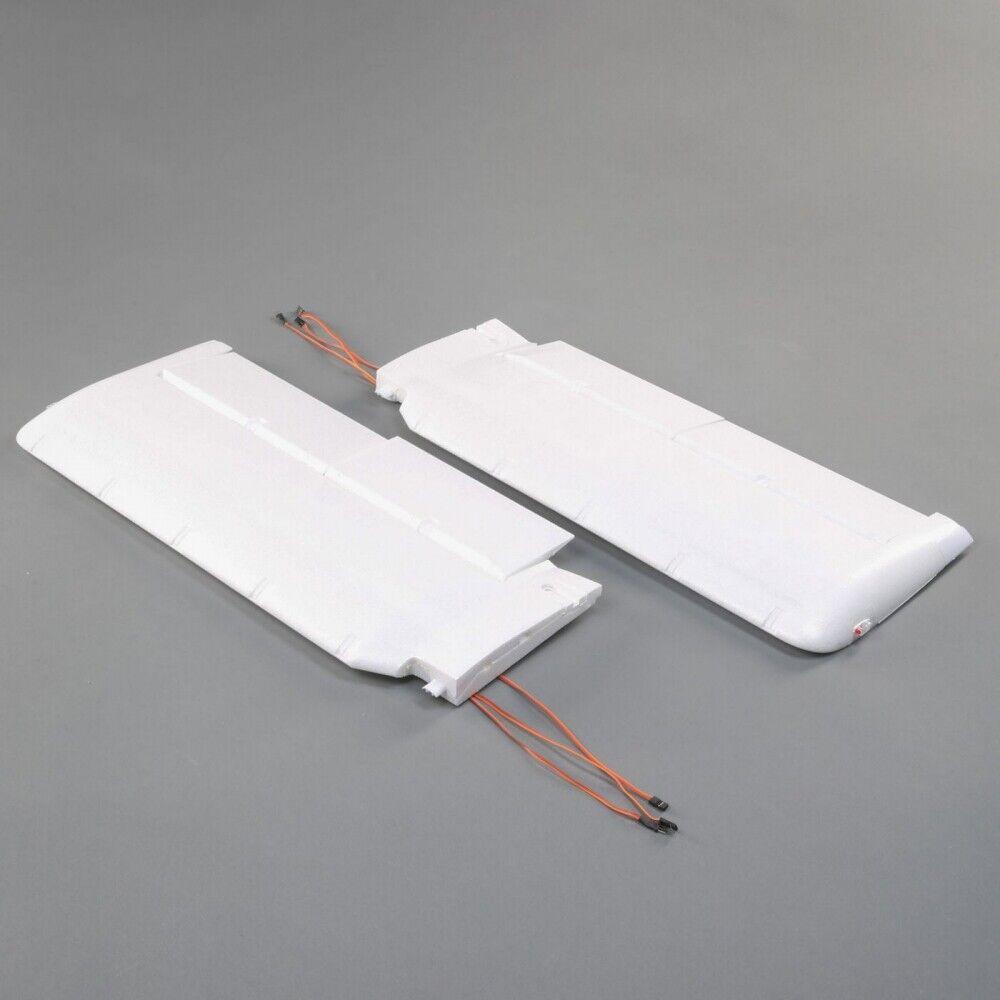 E-flite Wing Set  Timber X EFL3852