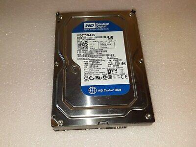 Dell Dimension 5150-320GB  SATA Hard Drive Windows XP Home Edition Loaded