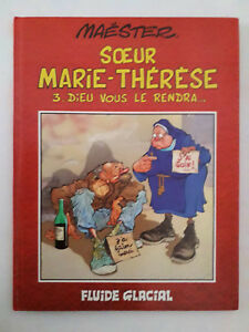BD-034-Soeur-Marie-Therese-n-3-Dieu-vous-le-rendra-034-Maester-1997